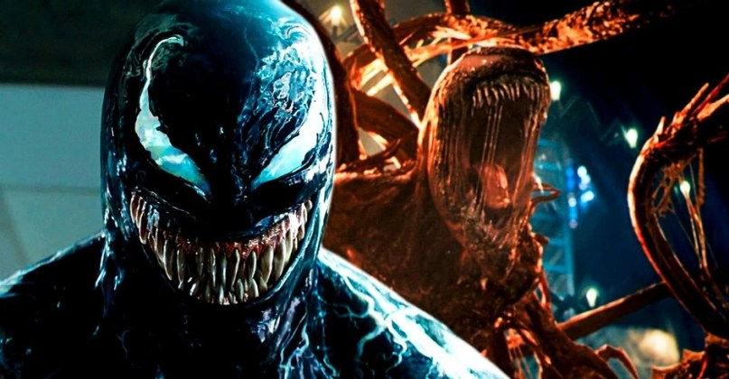 Venom 2: Know More Information With Release Date And Details !!
